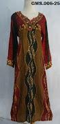 Mau busana gamis yg fashionable,trendy,murah dan berkualitas? Beli di : www.gamis2012.co.cc