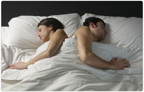 Matrimonio De Convivencia : Matrimonio tipos de
