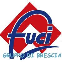 FUCI BRESCIA
