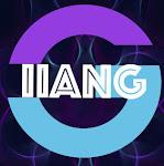 giiang.net