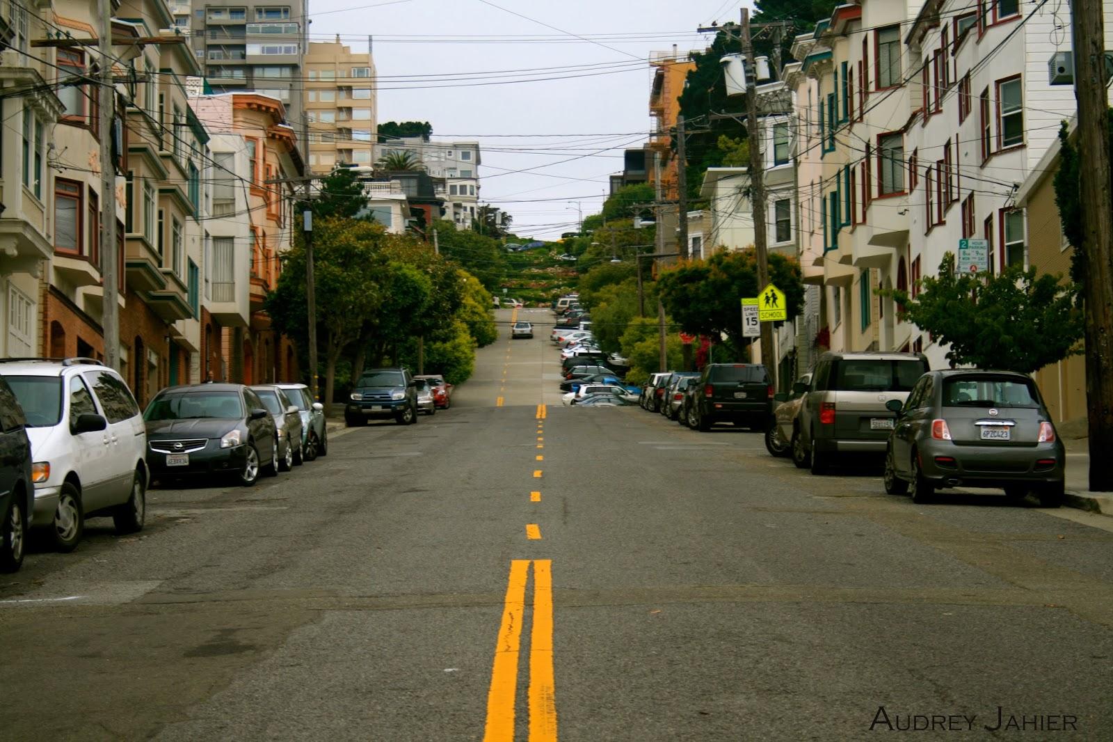 San-Francisco-californie-roadtrip-USA