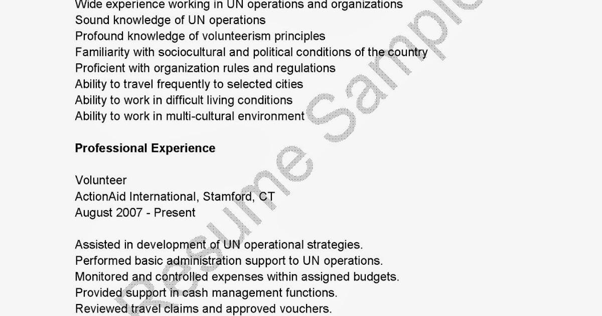 Ct Resume   Resume Format Download Pdf aploon