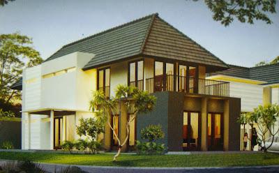 http://1.bp.blogspot.com/-meKkZedKIbg/UKMBGFliS4I/AAAAAAAAAs0/FabTvUCnkkI/s1600/Model-Rumah-Depan-3.jpg