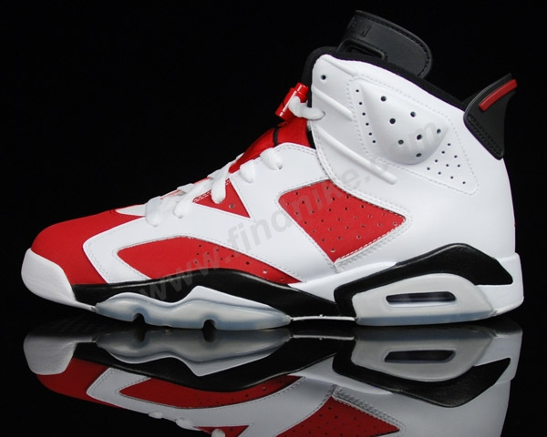 The outward visual element design air Jordan alpha1 decrease shoes is  oxygen JORDAN 6 most totally completely different only only just one side,  ...