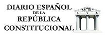 Diario Español de la República Constitucional