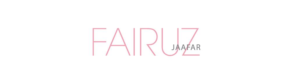 Fairuz Jaafar