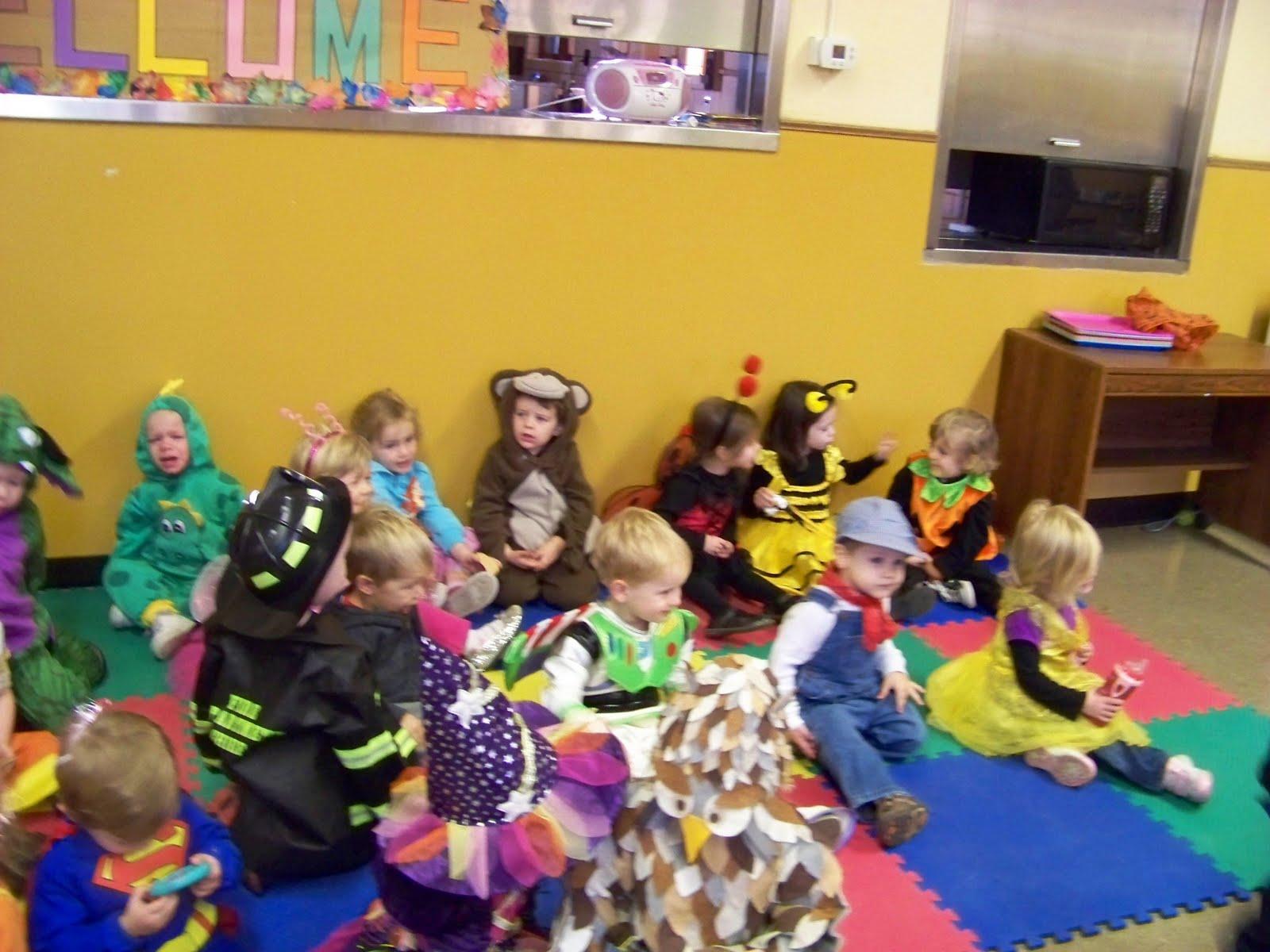 halloween party for preschoolers baby steps in stilettos preschool 388