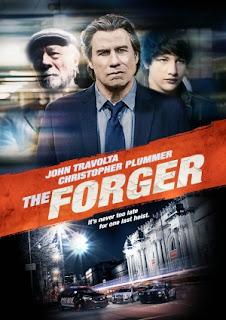 The Forger (2014) – รวมญาติปล้น โคตรคนพันธุ์พระกาฬ [พากย์ไทย]