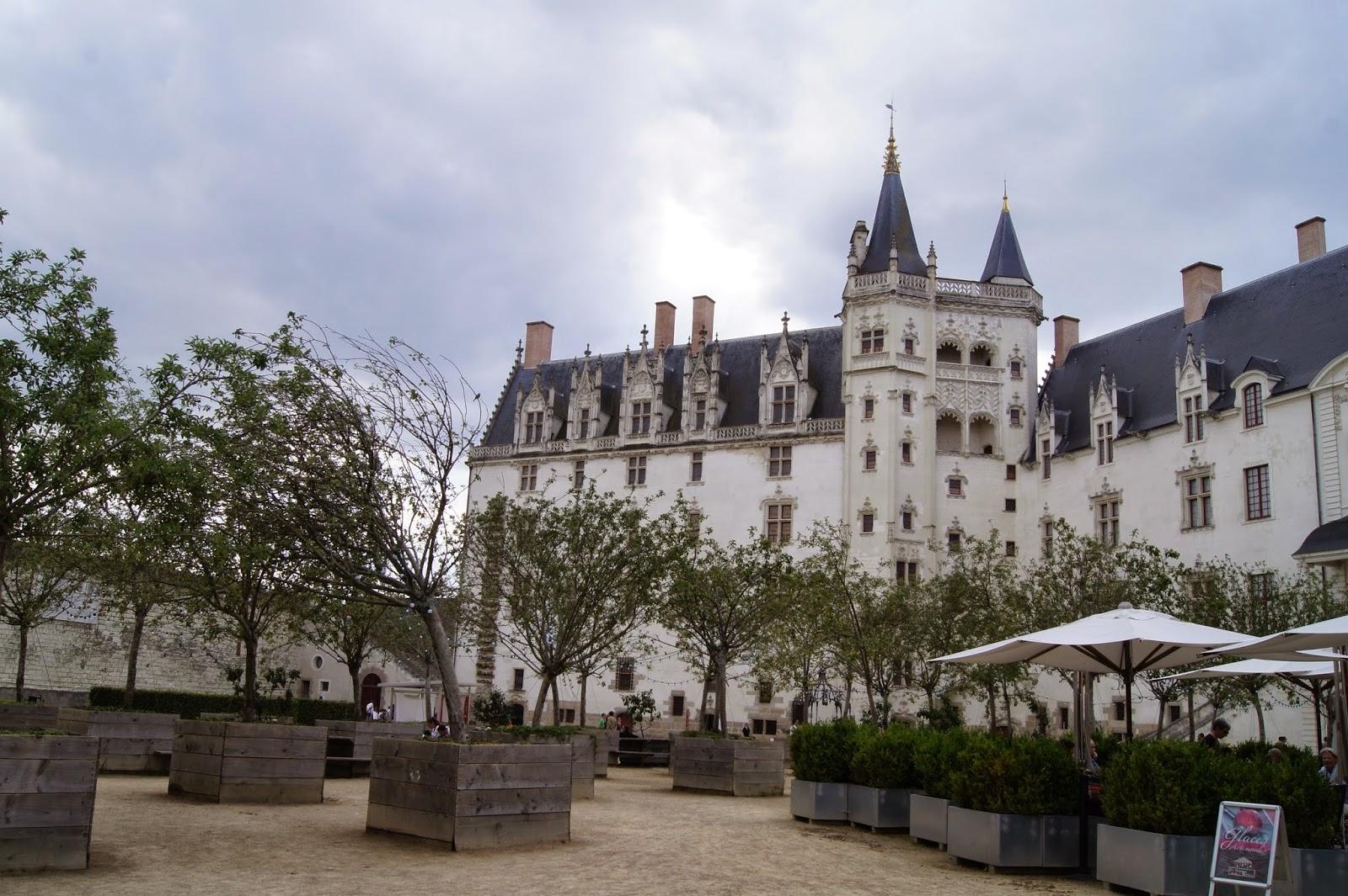 château-nantes