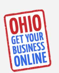 Free Website for Ohio Business