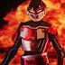"""Hiroshi Watari e explosões no clipe """"On the Rocks"""" de Ricardo Cruz"""