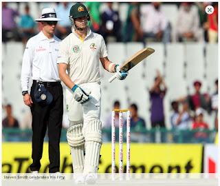 Steven-Smith-50-INDIA-v-AUSTRALIA-3rd-TEST