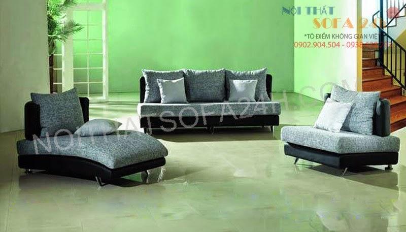 Sofa băng dài D131