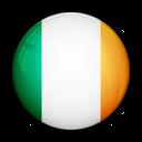 Estudando em Dublin