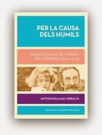 PER LA CAUSA DELS HUMILS