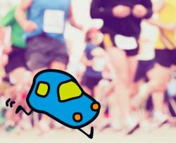 ¡Abrimos inscripciones! Ya puedes asegurar tu participación en la Carrera del Taller 2016