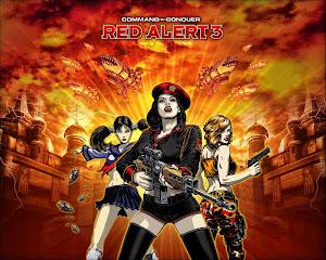 http://1.bp.blogspot.com/-meR7CFUmhVs/VK0tBkyp2eI/AAAAAAAAABU/mSwgvL_SgBQ/s300/red-alert-3.jpg