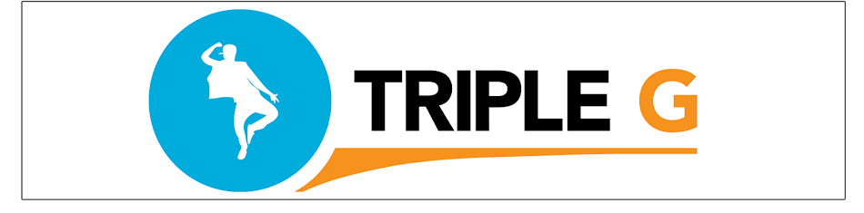 TRIPLE G Tanzsportverein