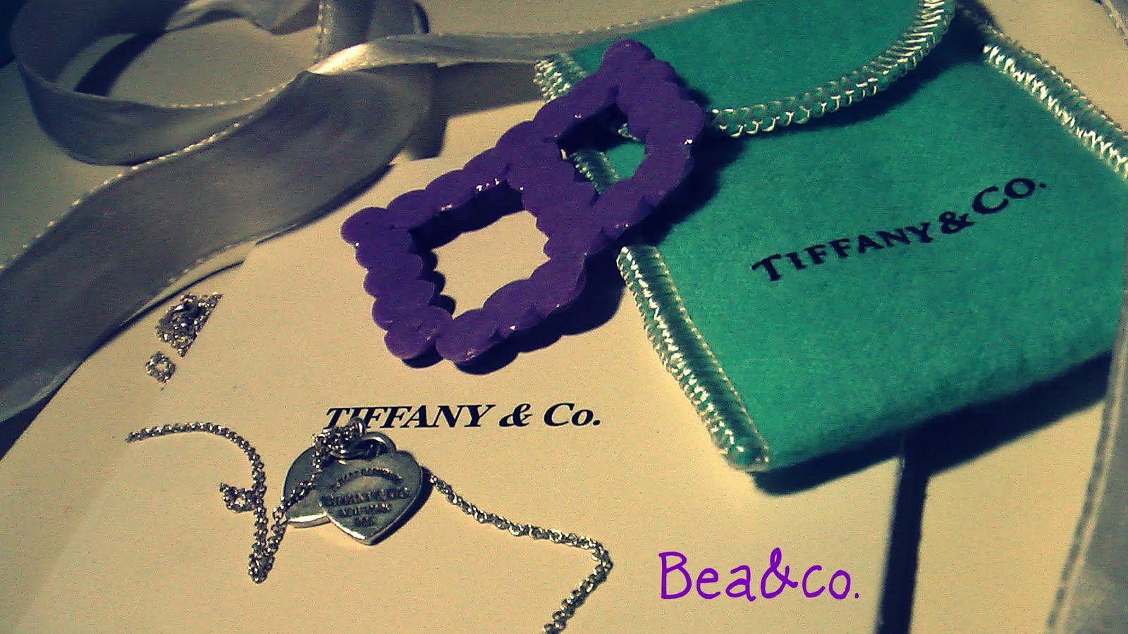 Bea&co.