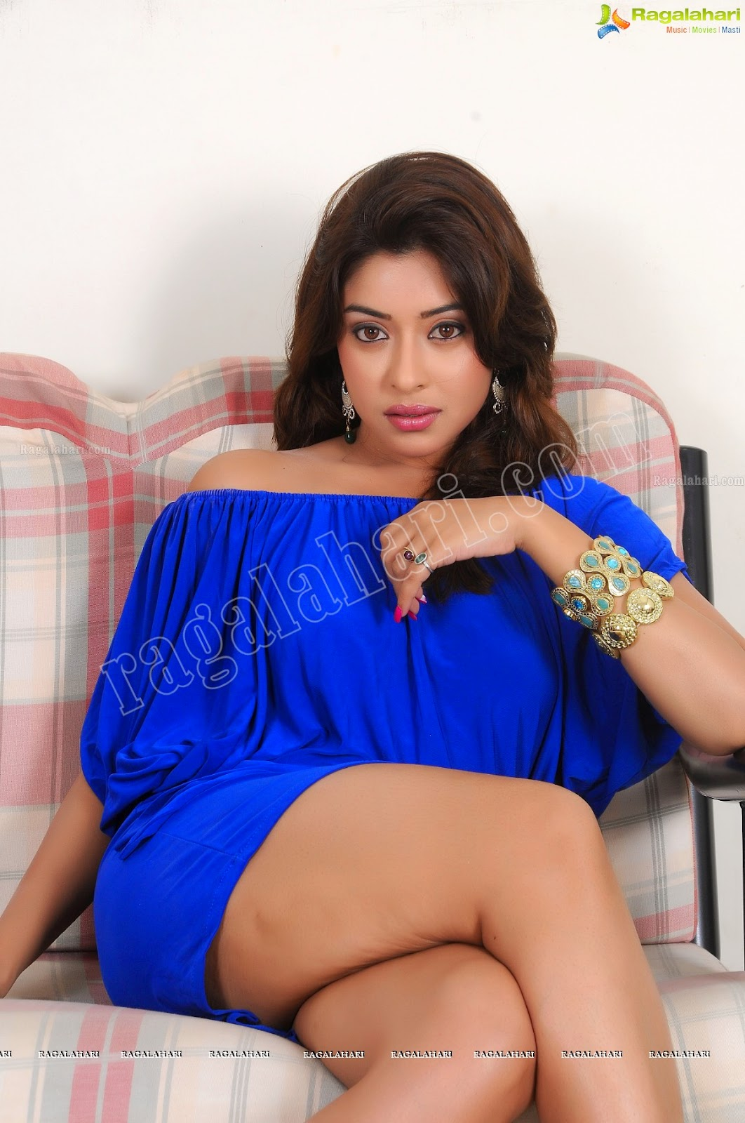 Sumon4all Payal Ghosh