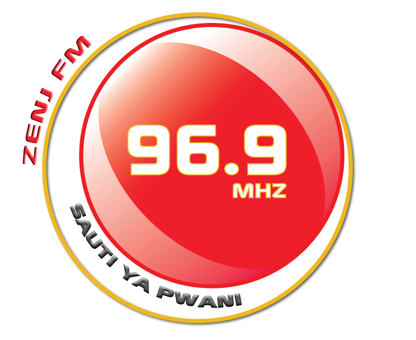 ZENJ FM ONLINE