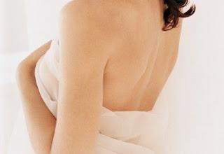 Obat alami kanker payudara tanpa operasi