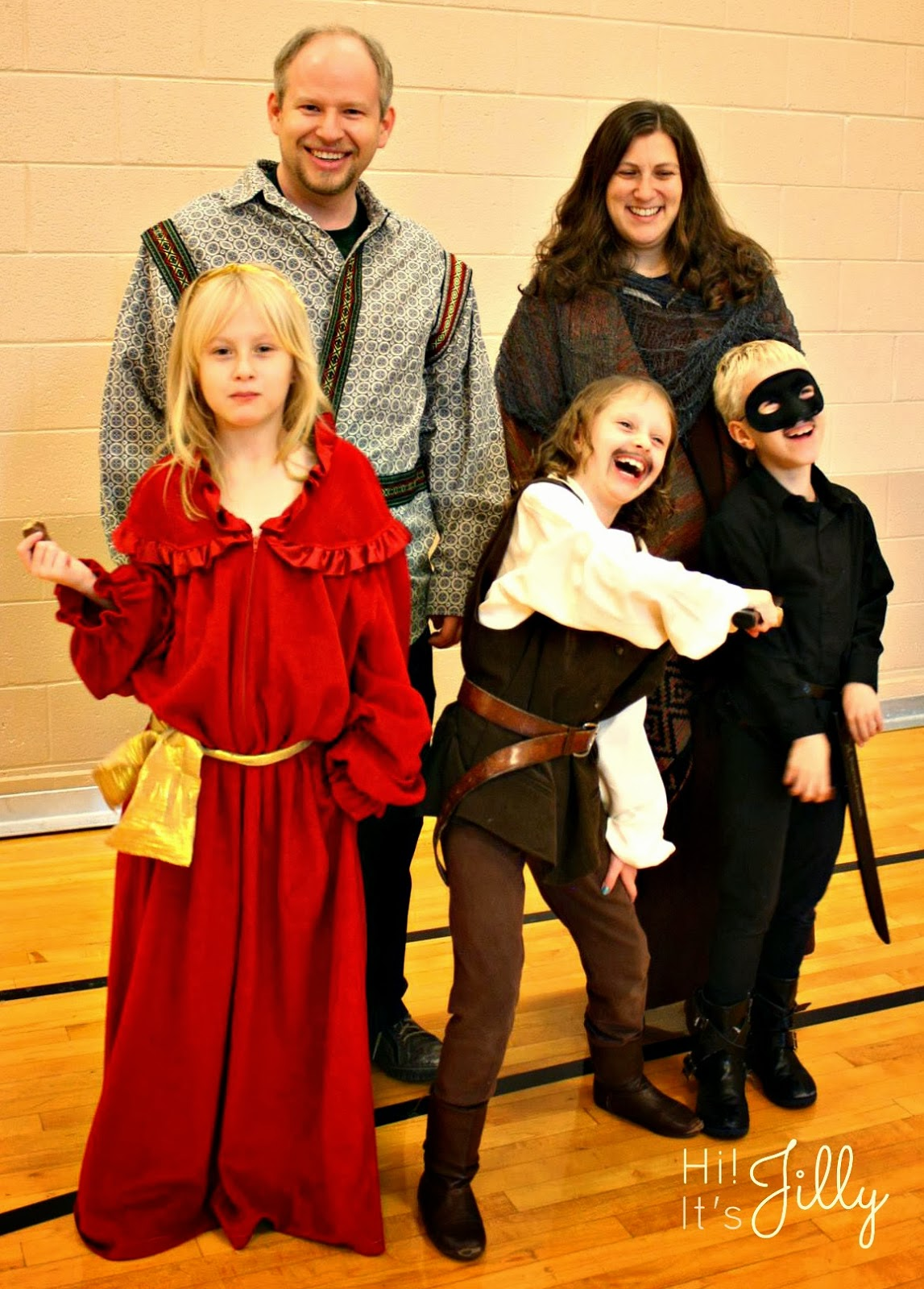 the princess bride costumes from hi its jilly costume halloween princessbride