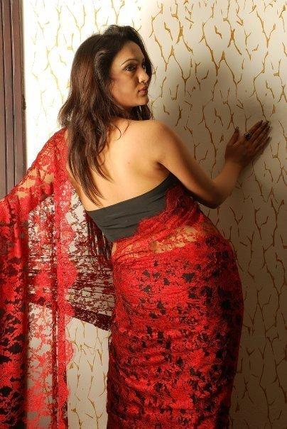 ... girl and Models: Bangladeshi hot Model Bindu, an exciting model: http://celebritiesinbd.blogspot.com/2012/06/bangladeshi-hot-model-bindu-exciting.html