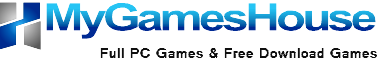 Full PC Games - Free Download Games - MyGamesHouse