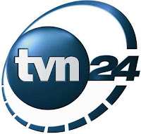 TVN 24 – Poland