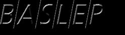 Basler Clothing Online