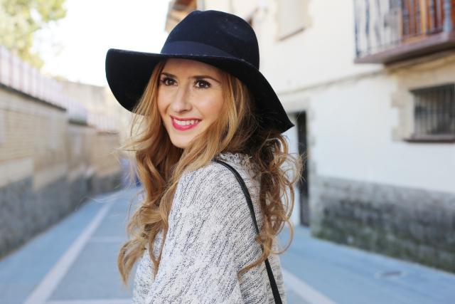 Rebeca Labara