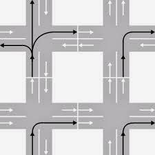 Feature ini menggemaskan kendaraan karena bisa mengetahui nama jalan, nomer serta kota-kota di sekitar dengan lebih dari 1500 perintah suara standard.