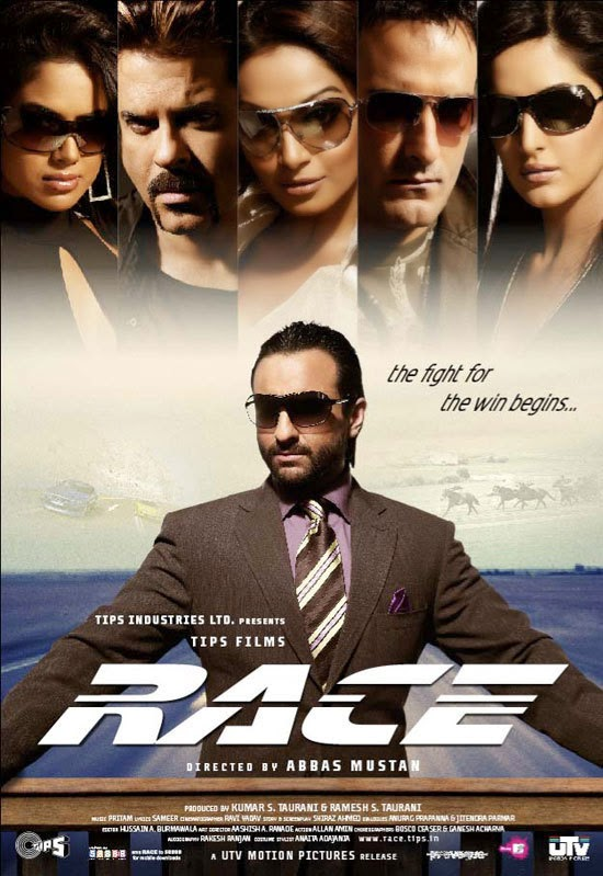 Race 2 Full Movie Watch Online - Race 2 Hindi Full Movie ...