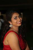 Siri Sri at Ee Cinema Superhit audio-thumbnail-17