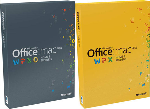 Free download microsoft office 2011 software or - Office for mac free download full version ...