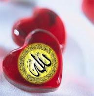 Damba Cinta Ilahi