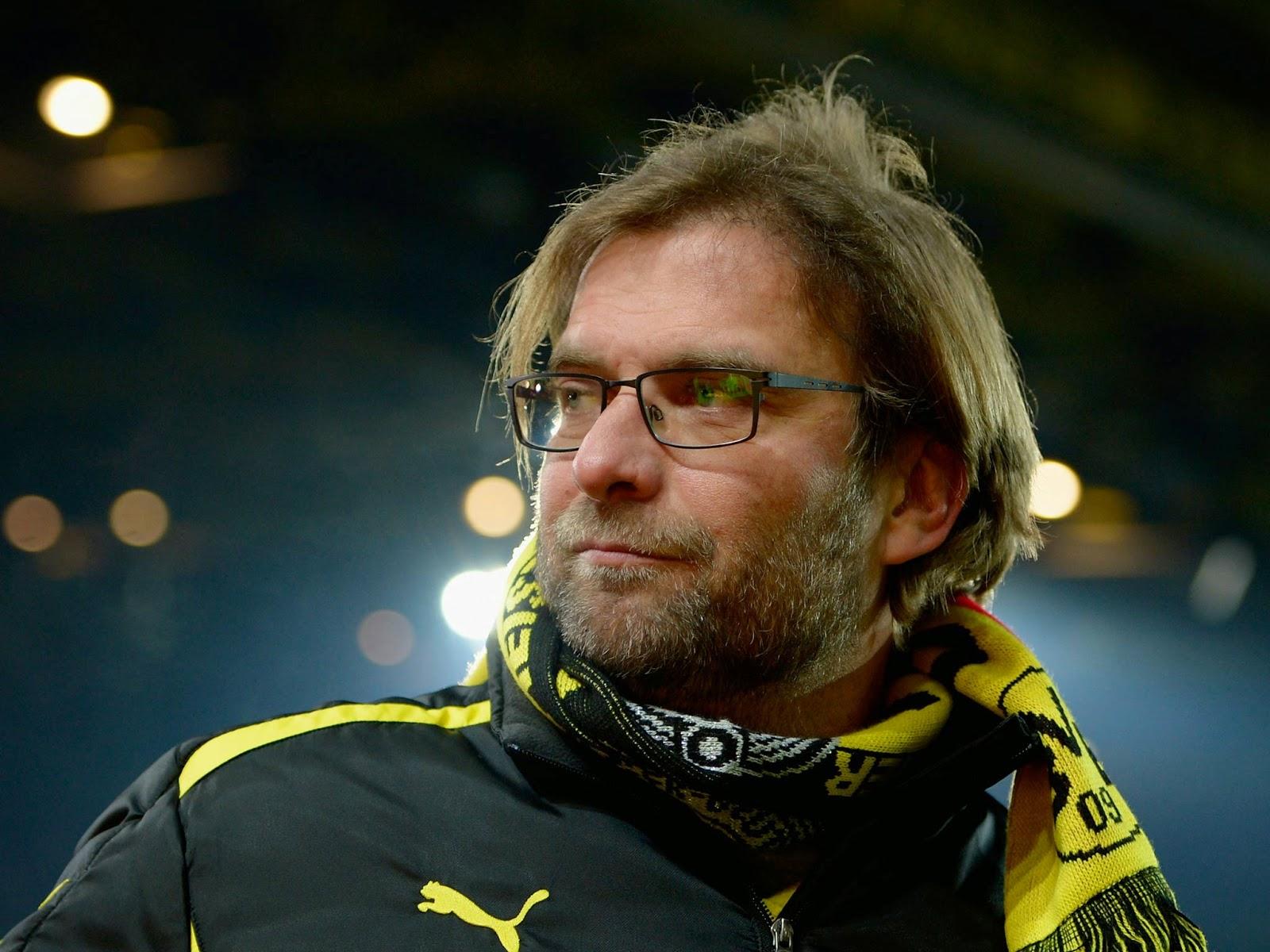 SBOBET - Dortmund Menghadapi Tantangan Besar