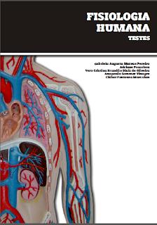 Fundamentos de anatomia e fisiologia humana