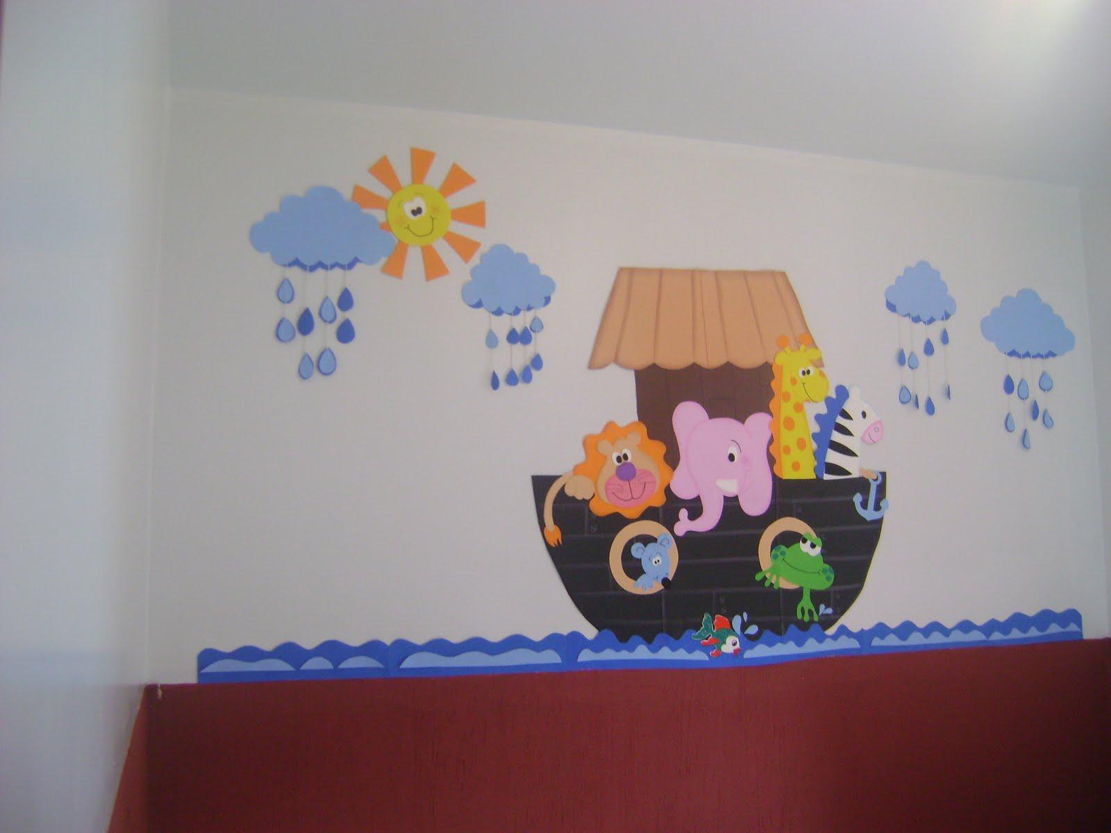 decoracao de sala infantil escola dominical : decoracao de sala infantil escola dominical:Nenhum comentário: