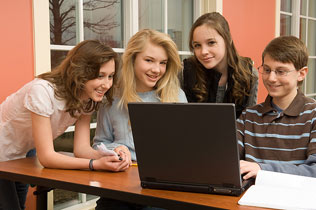 english essay on quotadvantages and disadvantages of internetquot  all  these exercises are dealt  as illicit while utilizing the internet