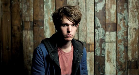 James_Blake-Love_What_Happened_Here