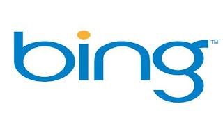Bing SEO Secrets