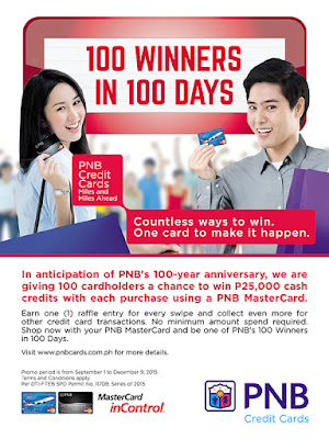 http://www.boy-kuripot.com/2015/09/pnb-100-winners-in-100-days.html