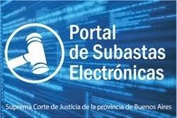 SUBASTAS ELECTRONICAS