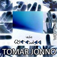 Tomar Jonno - Arnob - Hok Kolorob