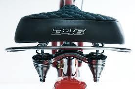 bici brunello sellino per bicicletta