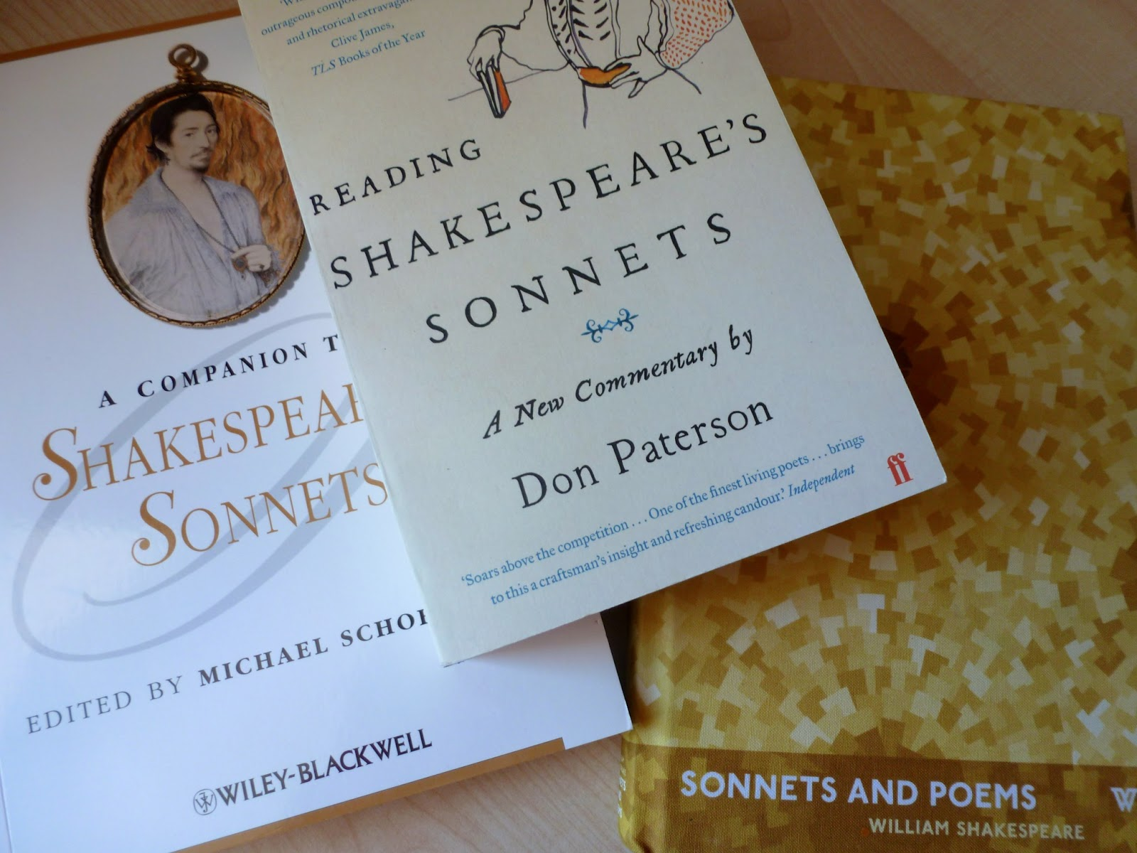 five similarities of shakespeare sonnets essay Free essay: sonnet 116 by william shakespeare is one of his better know works of william shakespeare's life in the film and the play he is writing has several similarities sidney and spenser shakespeare's sonnets are intensely personal and are records of his hopes and.