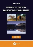 http://aspiracja.com/epartnerzy/ebooki_fragmenty/faktyireportaze/historia_literatury_poludniowoafrykanskiej_literatura_afrikaans_okres_usamodzielnienia_1900-1930_ebook.pdf