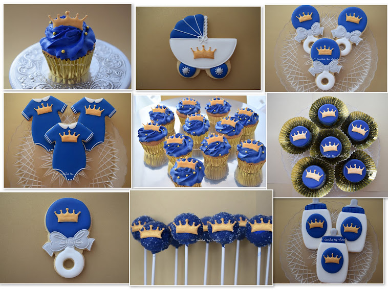 Dipped Oreos For Baby Shower Part - 47: Baby Shower Cookies, Girl, Boy, Long Island Families, Halloween Cookies,  Chocolate
